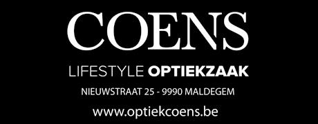 Optiek Coens