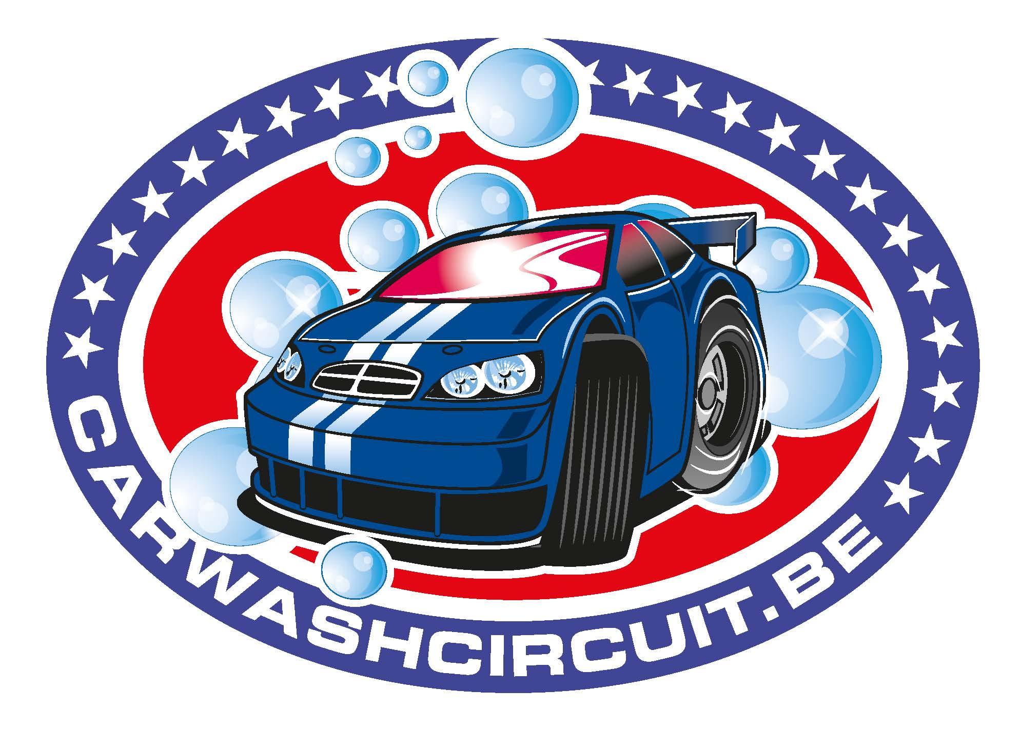 Carwash Circuit