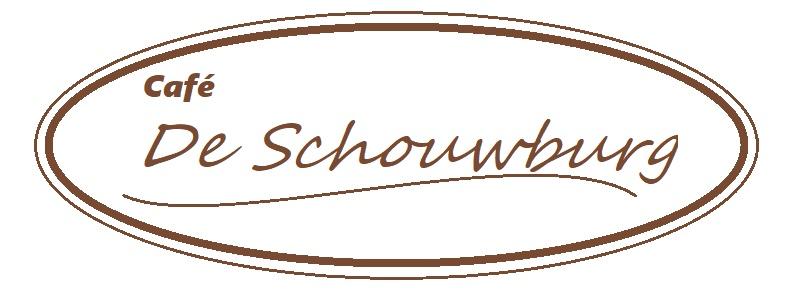 Schouwburg