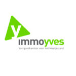 Immo Yves